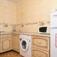 Челябинск — 1-комн. квартира, 40 м² – Ленина пр-кт, 68 (40 м²) — Фото 6