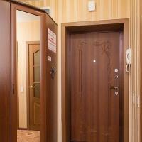 Челябинск — 1-комн. квартира, 40 м² – Ленина пр-кт, 68 (40 м²) — Фото 3