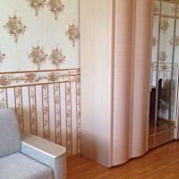 Челябинск — 1-комн. квартира, 40 м² – Пр. Ленина, 36 (40 м²) — Фото 5