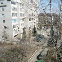 Челябинск — 1-комн. квартира, 33 м² – Улица Цвиллинга, 49 (33 м²) — Фото 4