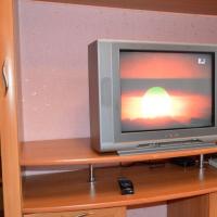 Челябинск — 1-комн. квартира, 31 м² – Гончаренко  84 (Аврора) (31 м²) — Фото 2