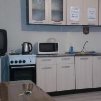 Челябинск — 1-комн. квартира, 33 м² – Краснопольский пр-кт, 9 (33 м²) — Фото 5