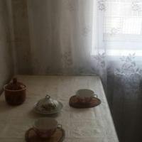Челябинск — 1-комн. квартира, 33 м² – Володарского, 15 (33 м²) — Фото 4