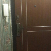 Челябинск — 1-комн. квартира, 33 м² – Володарского, 15 (33 м²) — Фото 2