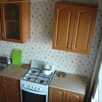 Челябинск — 1-комн. квартира, 33 м² – Победы, 192 (33 м²) — Фото 4