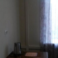 Челябинск — 2-комн. квартира, 60 м² – Цвиллинга, 44 (60 м²) — Фото 8