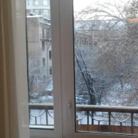 Челябинск — 2-комн. квартира, 60 м² – Цвиллинга, 44 (60 м²) — Фото 13