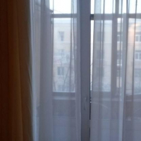Челябинск — 2-комн. квартира, 60 м² – Цвиллинга, 44 (60 м²) — Фото 11