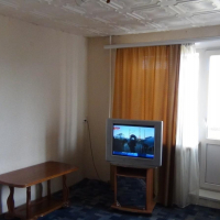 Челябинск — 1-комн. квартира, 37 м² – Героев Танкограда  116 'Сад Победа' (37 м²) — Фото 6