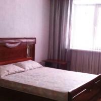 Челябинск — 1-комн. квартира, 35 м² – Блюхера, 88а (35 м²) — Фото 8