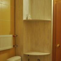 Челябинск — 1-комн. квартира, 26 м² – Прохладная, 4 (26 м²) — Фото 7