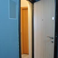 Челябинск — 1-комн. квартира, 26 м² – Прохладная, 4 (26 м²) — Фото 2