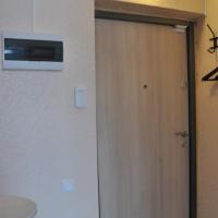 Челябинск — 1-комн. квартира, 26 м² – Прохладная, 4 (26 м²) — Фото 4