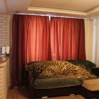 Челябинск — 1-комн. квартира, 36 м² – Шоссе Металлургов, 47В (36 м²) — Фото 5