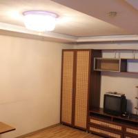 Челябинск — 1-комн. квартира, 36 м² – Шоссе Металлургов, 47В (36 м²) — Фото 6