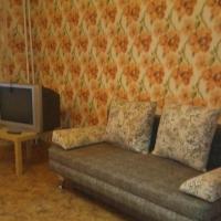 Челябинск — 2-комн. квартира, 60 м² – Болейко, 4Б (60 м²) — Фото 10