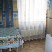 Челябинск — 2-комн. квартира, 47 м² – Румянцева, 5 (47 м²) — Фото 2