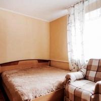 Челябинск — 1-комн. квартира, 35 м² – Красная, 69 (35 м²) — Фото 6