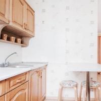 Челябинск — 1-комн. квартира, 35 м² – Красная, 69 (35 м²) — Фото 4