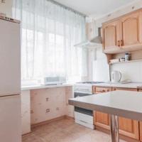 Челябинск — 1-комн. квартира, 35 м² – Красная, 69 (35 м²) — Фото 3