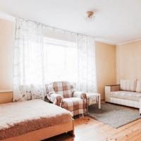 Челябинск — 1-комн. квартира, 35 м² – Красная, 69 (35 м²) — Фото 7
