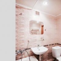 Челябинск — 1-комн. квартира, 35 м² – Красная, 69 (35 м²) — Фото 2