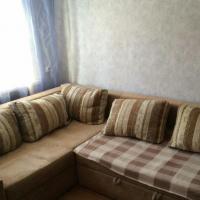Челябинск — 1-комн. квартира, 20 м² – Российская, 297 (20 м²) — Фото 3