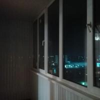 Челябинск — 1-комн. квартира, 40 м² – Цвиллинга, 58В (40 м²) — Фото 2