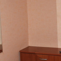 Челябинск — 1-комн. квартира, 30 м² – Бейвеля, 46а (30 м²) — Фото 2