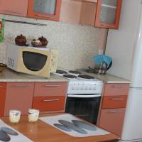 Челябинск — 1-комн. квартира, 30 м² – Бейвеля, 46а (30 м²) — Фото 6
