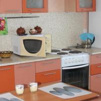 Челябинск — 1-комн. квартира, 30 м² – Бейвеля, 46а (30 м²) — Фото 5