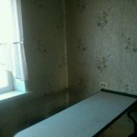 Челябинск — 1-комн. квартира, 34 м² – Румянцева (34 м²) — Фото 3