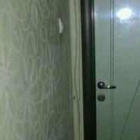 Челябинск — 1-комн. квартира, 34 м² – Румянцева (34 м²) — Фото 5