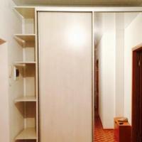 Челябинск — 1-комн. квартира, 42 м² – Свободы, 141 (42 м²) — Фото 3