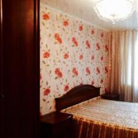 Челябинск — 1-комн. квартира, 42 м² – Свободы, 141 (42 м²) — Фото 2