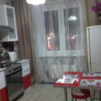 Челябинск — 1-комн. квартира, 44 м² – Доватора, 10В (44 м²) — Фото 2