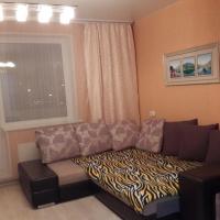 Челябинск — 1-комн. квартира, 44 м² – Доватора, 10В (44 м²) — Фото 6