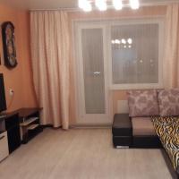 Челябинск — 1-комн. квартира, 44 м² – Доватора, 10В (44 м²) — Фото 5