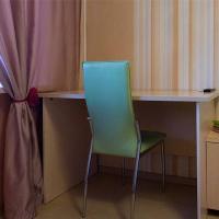 Челябинск — 2-комн. квартира, 60 м² – Ленина, 38 (60 м²) — Фото 12