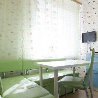 Челябинск — 2-комн. квартира, 60 м² – Ленина, 38 (60 м²) — Фото 8
