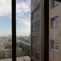 Челябинск — 2-комн. квартира, 60 м² – Ленина, 38 (60 м²) — Фото 2