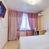 Челябинск — 2-комн. квартира, 60 м² – Ленина, 38 (60 м²) — Фото 13