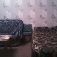 Челябинск — 1-комн. квартира, 40 м² – Доватора, 33 (40 м²) — Фото 8