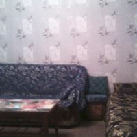 Челябинск — 1-комн. квартира, 40 м² – Доватора, 33 (40 м²) — Фото 4