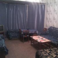 Челябинск — 1-комн. квартира, 40 м² – Доватора, 33 (40 м²) — Фото 5