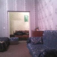 Челябинск — 1-комн. квартира, 40 м² – Доватора, 33 (40 м²) — Фото 9