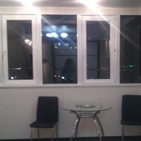 Челябинск — 1-комн. квартира, 35 м² – Свердловский пр-кт, 28А (35 м²) — Фото 5