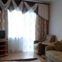Челябинск — 1-комн. квартира, 36 м² – 40 лет победы, 10 (36 м²) — Фото 3