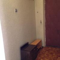 Челябинск — 1-комн. квартира, 34 м² – Чайковского, 12 (34 м²) — Фото 3