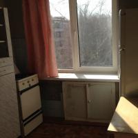 Челябинск — 1-комн. квартира, 34 м² – Чайковского, 12 (34 м²) — Фото 10
